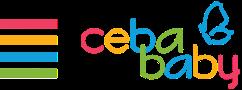http://sklep.cebababy.eu/B2B/