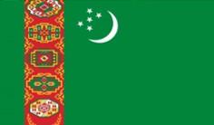Profil Turkmenistan
