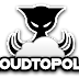 Cloudtopolis - Cracking Hashes In The Cloud For Free