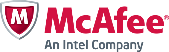 Why McAfee Protection is Essential for Your Computer System?