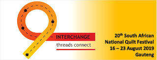 https://www.quiltsouthafrica.co.za/interchange-threads-connect