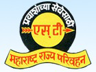 Maharashtra State Road Transport Corporation, MSRTC, Maharashtra, Post Graduation, Diploma, Manager, freejobalert, Latest Jobs, msrtc logo