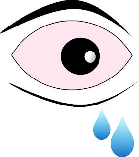 Insto Dry Eyes, Mengatasi Gejala Mata Kering Efektif