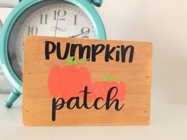 fall pumpkin svg free