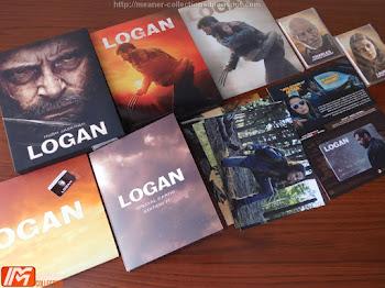 [Obrazek: Logan_FilmArena_Exclusive_%255BBlu-ray_S...255D_6.JPG]