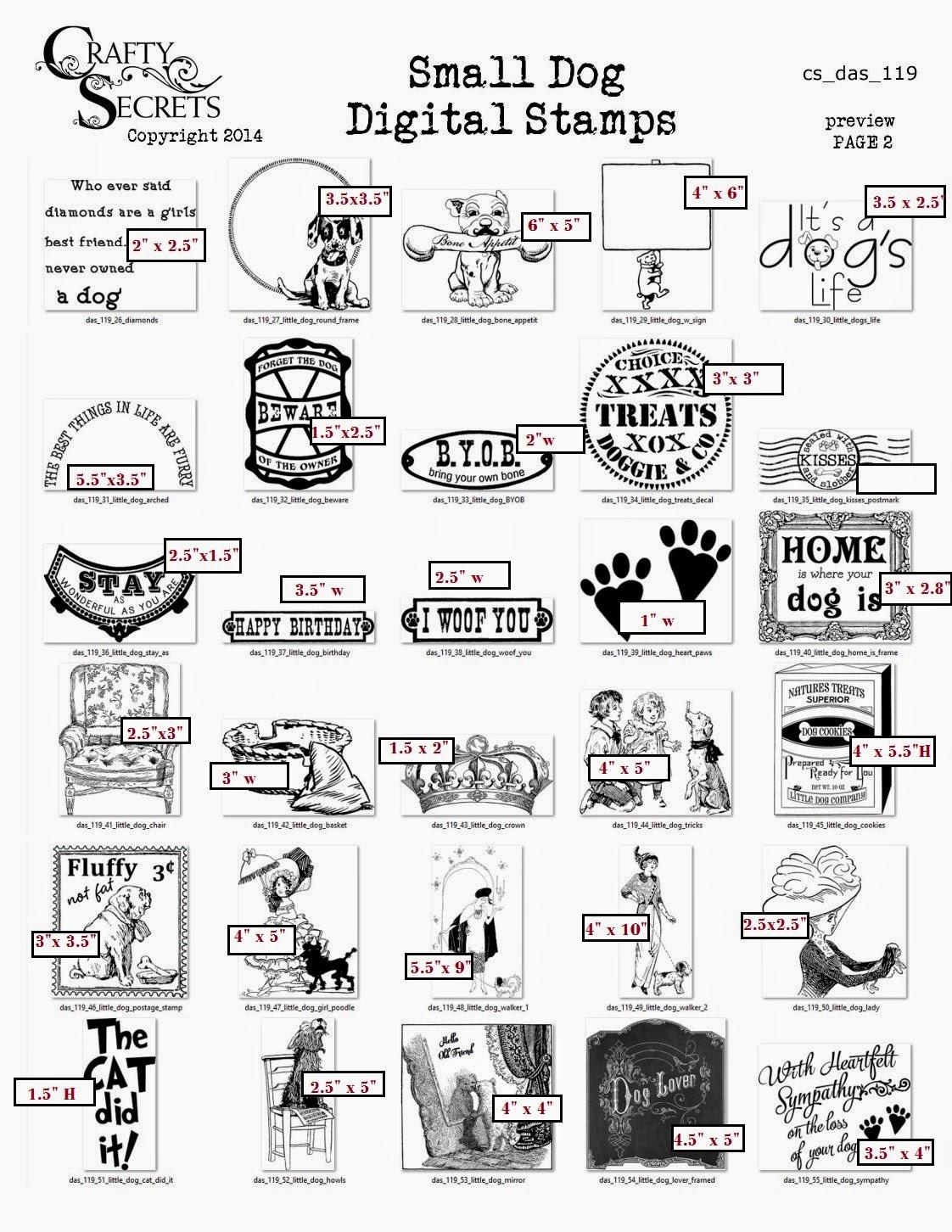 Crafty Secrets Heartwarming Vintage Ideas And Tips