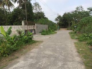 http://tanahperumahanjogja.blogspot.co.id/2015/11/tanah-dijual-kalasan-yogyakarta-cocok-untuk-perumahan-dan-usaha.html