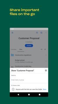 تحميل تطبيق dorpbox للاندرويد والايفون 2020