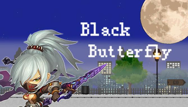 Black-Butterfly-Free-Download