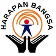 Lowongan Kerja Guru Bahasa Indonesia di Sekolah Harapan Bangsa