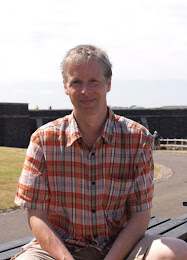 Engineering Dad ~ Dave