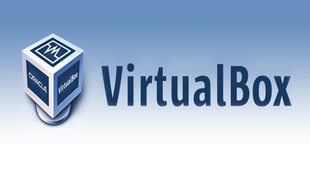 Cara Share Folder dari Windows ke VirtualBox Tanpa Ribet