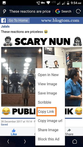 copy-link