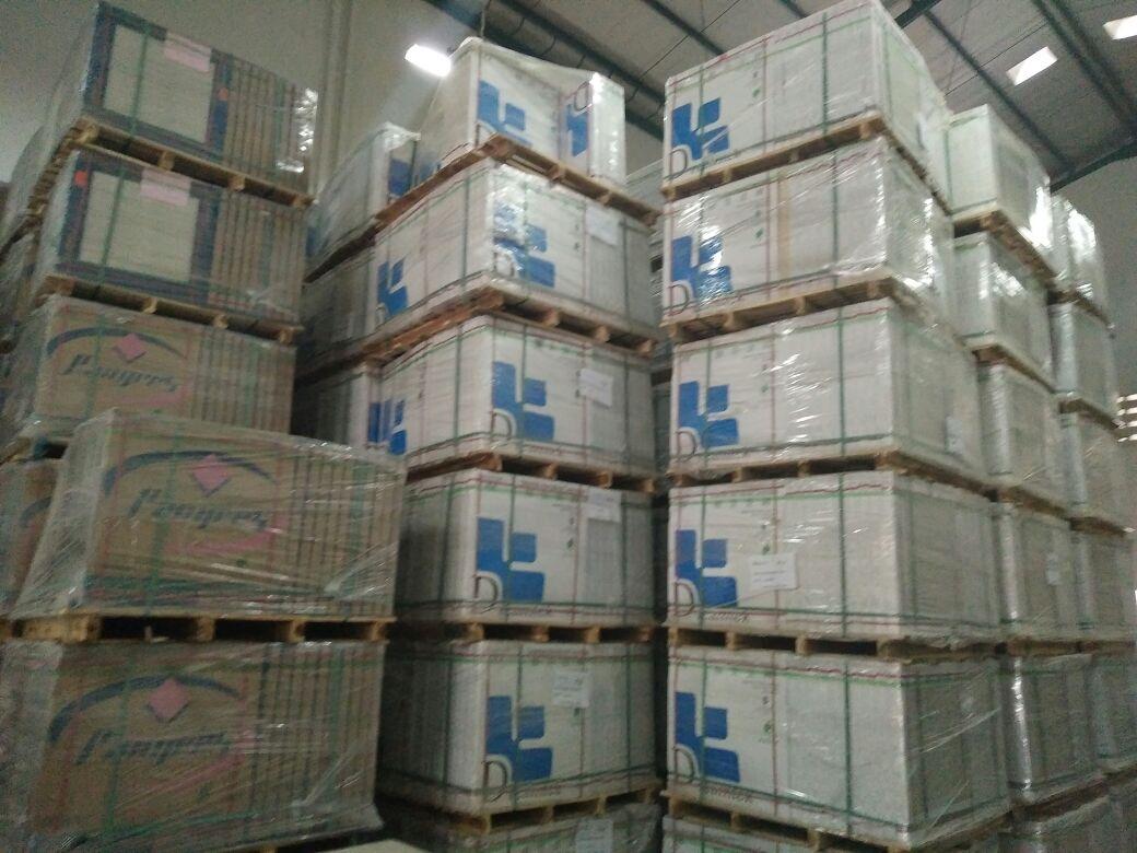 Distributor Jual Keramik Granit Januari 2020