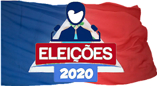 Itiruçu: Candidata A vice e vereadores aguarda julgamento no TRE