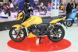 TVS Apache RTR, Top 10 Selling Bike in India, best selling bike in india