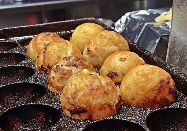 土城延吉街《素屋菜單·日式拉麵、菇菇燒》土城日式素食晚餐及宵夜