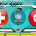 PREDIKSI BOLA SWITZERLAND VS TURKEY MINGGU, 20 JUNI 2021