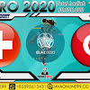 PREDIKSI BOLA SWITZERLAND VS TURKEY MINGGU, 20 JUNI 2021 #wanitaxigo