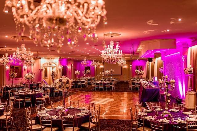 Wedding Venue In Ahmedabad