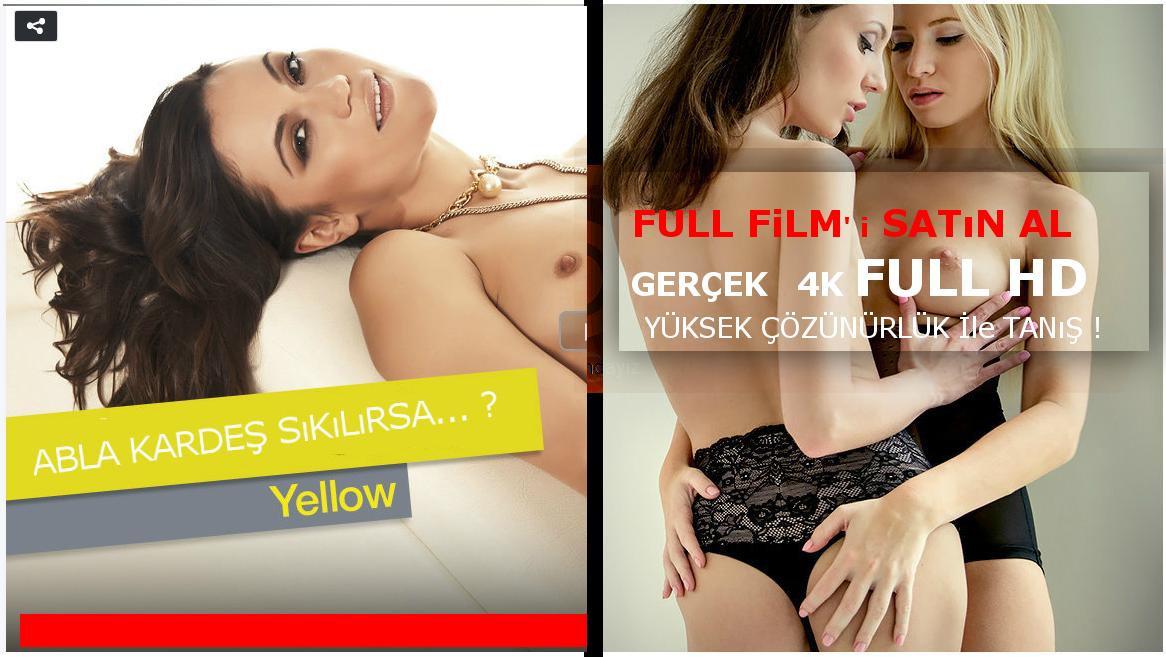 Bikinili çıplak liseli kız resimleri  Porno Resim Sex
