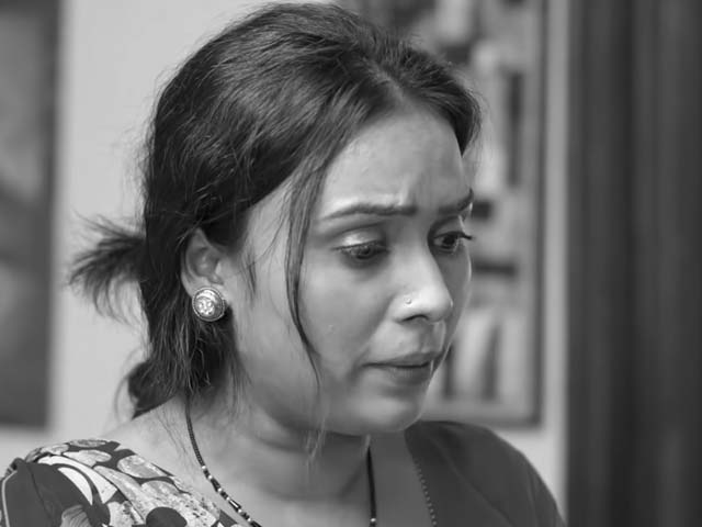 naye-padosi-palang-tod-web-series-download-filmyzilla