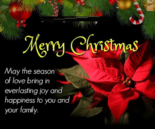 short christmas wishes; merry christmas wishes text; christmas wishes for friends; beautiful christmas greetings; funny christmas wishes; christmas wishes 2020; merry christmas wishes text 2020;christmas wishes sayingsshort christmas wishes; merry christmas wishes text; christmas wishes for friends; beautiful christmas greetings; funny christmas wishes; christmas wishes 2020; merry christmas wishes text 2020;christmas wishes sayings