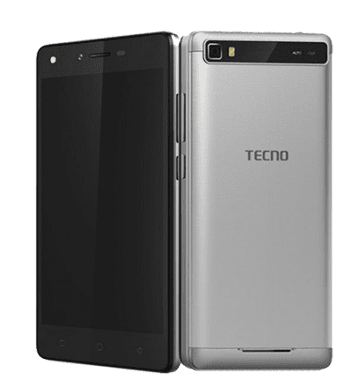 Tecno l8 lite specs, reviews & prices