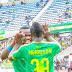 YANGA SC YAIPIGA TANZANIA PRISONS 2-0 NA KUTINGA 16 BORA AZAM SPORTS FEDERATION CUP
