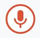 converter voz texto software app