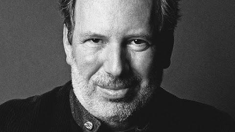 Hans Zimmer szerzi az új Bond-film zenéjét