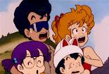 Dr. Slump & Arale-chan episode 48 subtitle indonesia