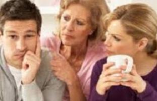 kala jadu amliyat for love to get control of a family member