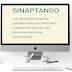 Iniciativa | Presume de blog con Sinaptando