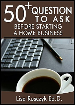 Home Business Essential Questions to Ask Before Starting