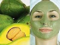 Masker Tradisional Untuk Memutihkan Wajah