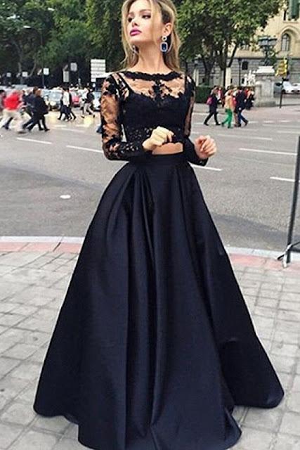 http://www.okdress.uk.com/brilliant-floor-length-a-line-long-sleeve-prom-dresses-vlql1173/?utm_source=blog&utm_campaign=0118&utm_medium=post