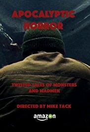 Watch Apocalyptic Horror Online Free 2017 Putlocker