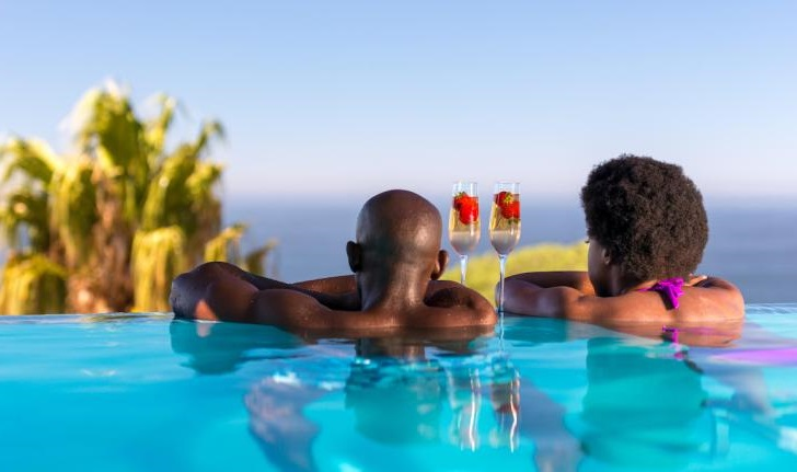Want to spoil your loved one this Valentine's Day? Here are the top 10 Valentine's Day treats in Nairobi