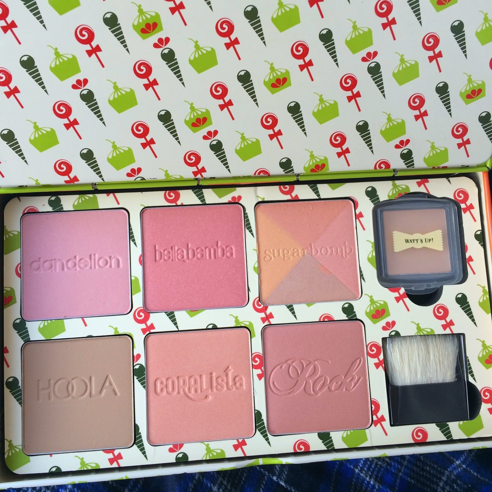 benefit-cheeky-sweet-pot-gift-set-review