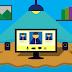 Webinarloop, una herramienta necesaria para hacer tus seminarios online
