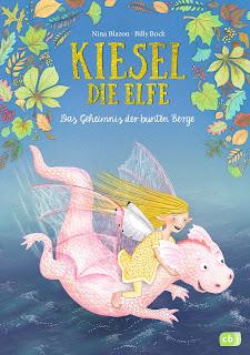 https://www.randomhouse.de/Buch/Kiesel-die-Elfe-Das-Geheimnis-der-bunten-Berge/Nina-Blazon/cbj-Kinderbuecher/e569262.rhd
