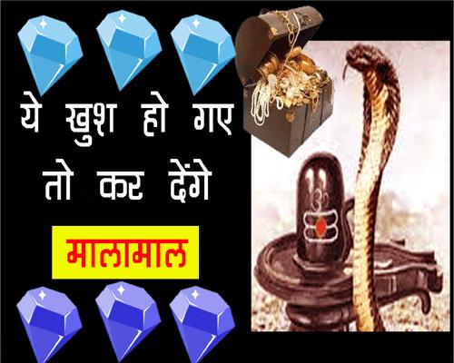 all about Naagpanchmi Mai Kaise dur kare durbhagya ko by hindi jyotish online
