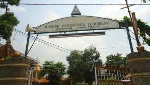 Sejarah dan Sistem Pendidikan Pondok Pesantren Tebu Ireng Jombang