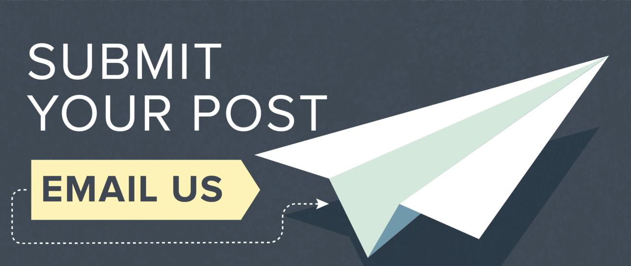 Live Blog Spot - Instant Approval Guest     - Butovo com Forum