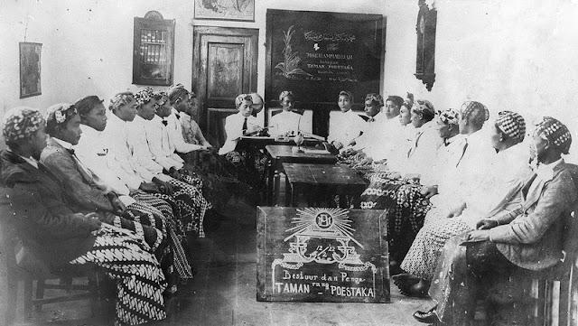 3 Langkah Pembaharuan KH. Ahmad Dahlan Dalam Merintis Lahirnya Muhammadiyah
