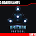 Omicron Protocol Review