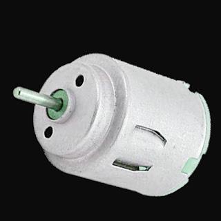 round motor,dc motor,mini motor