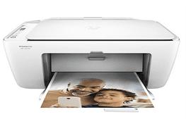 HP Deskjet 2652 Driver Free Download
