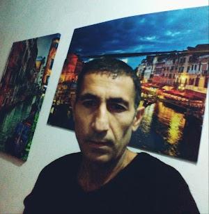 Mehmet Ali Arslan resimleri
